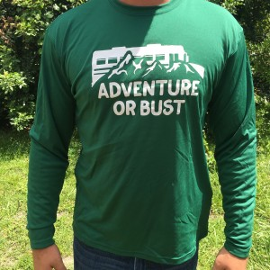 adventure-or-bust-forest-green-long-sleeve-shirt