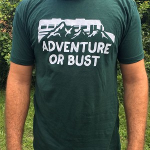adventure-or-bust-forest-green-shirt
