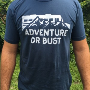 adventure-or-bust-forest-indigo-shirt